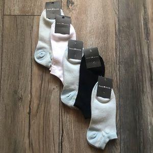 NEW Brandy Melville Socks